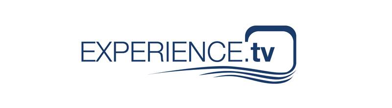 EXPERIENCE TV - Hapag-Lloyd Cruises
