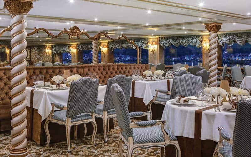 uniworld-maria-theresa-Restaurant-0664=0-ship-slideshow