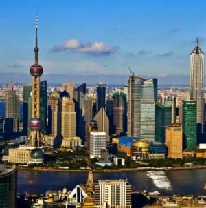 MSC Crociere: via libera per la sede asiatica a Shanghai
