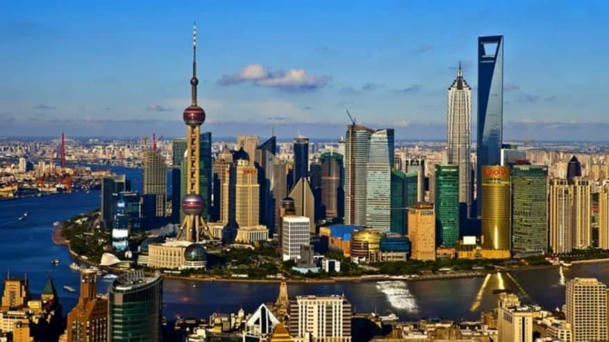 Fincantieri-distretto di Baoshan: accordo per la costruzione di un hub crocieristico in Cina