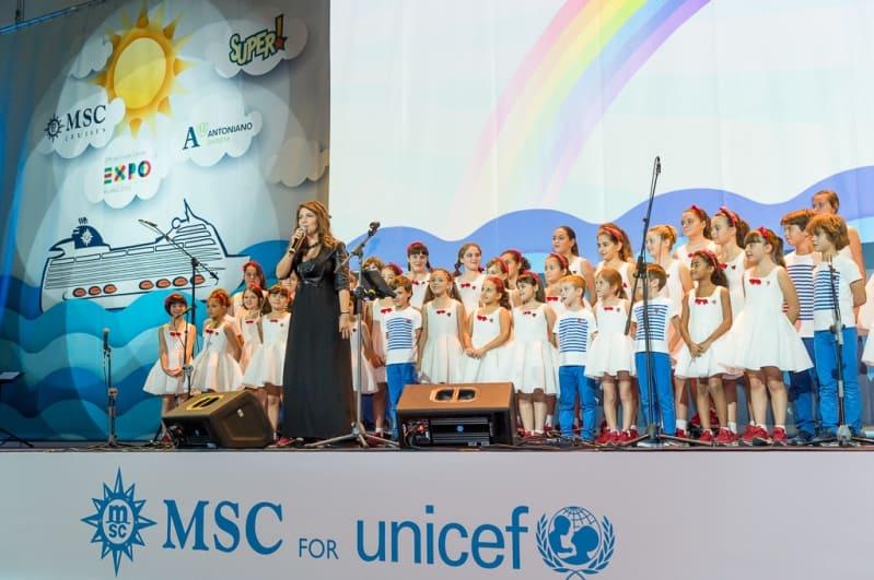 MSC_UNICEF_BASSE_002