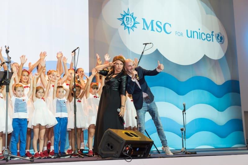 MSC_UNICEF_BASSE_008