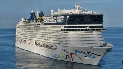 Mini break in tutte le stagioni con le nuove crociere brevi europee di Norwegian Cruise Line