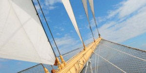 Star Clippers punta sull'advance booking