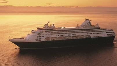 Holland America Line: nuovi itinerari nella programmazione mediterranea 2016