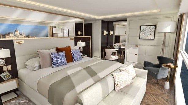 Crystal_River_Cruises_Suite_(ArtistConcept)