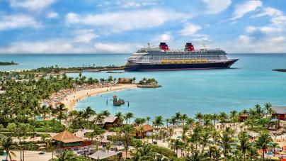Speciale Destinazioni: i Caraibi d'inverno