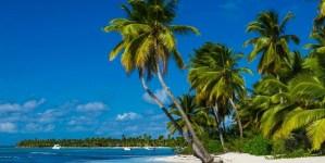 Crociere ai Caraibi: prosegue senza sosta la crescita di St. Kitts e Nevis