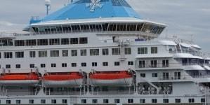Al timone di CLIA Europe Kyriakos Anastassiadis, CEO di Celestyal Cruises. Prenderà il posto dal 2017 di Pierfrancesco Vago