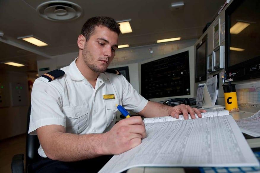 Costa Crociere alla ricerca di personale: 450 i posti a disposizione