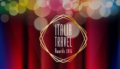 Italia Travel Awards: chiuse le votazioni per i candidati agli Oscar Italiani del Turismo