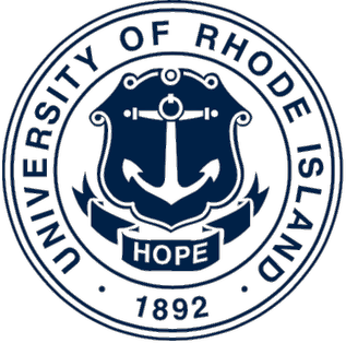 Rhode Island University