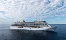 Fincantieri costruirà una nuova unità per Regent Seven Seas Cruises