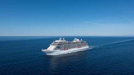 Regent: debutto di Seven Seas Explorer in Sudamerica a inizio 2019