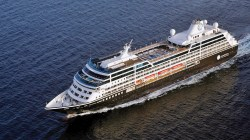 Azamara Club Cruises: Azamara Pursuit in Australia e Nuova Zelanda nel 2021