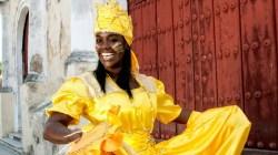 Silversea: 34 nuove esclusive escursioni a terra per una full imersion nella più autentica bellezza di Cuba