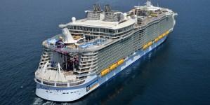 Royal Caribbean, al via le promo 2019