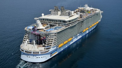 Royal Caribbean, al via le promo 2019