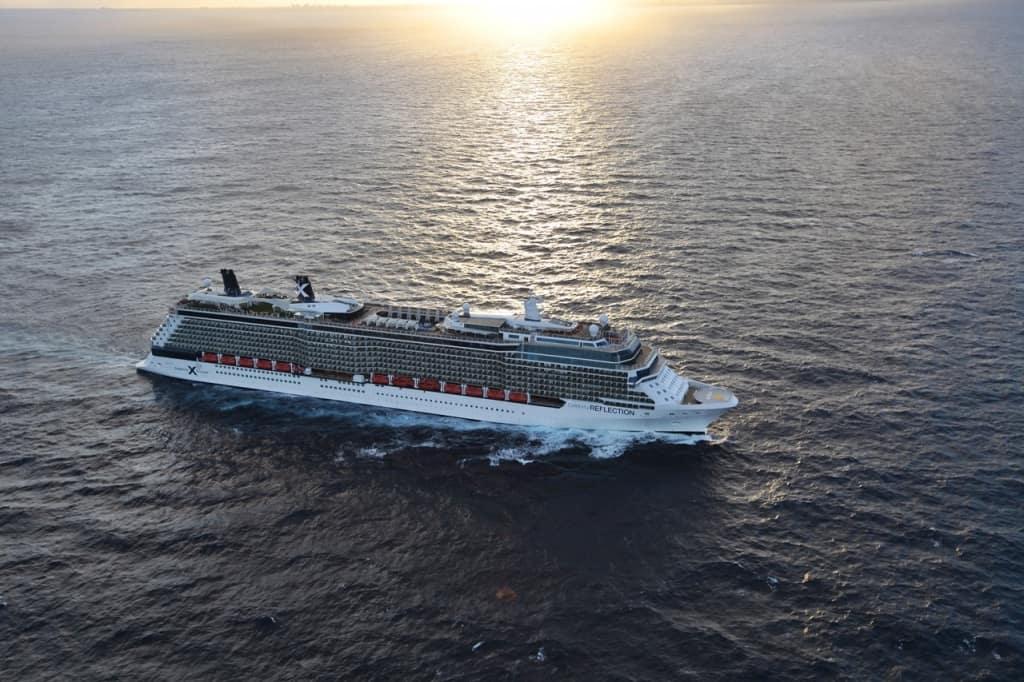 celebrity-reflection-celebrity-cruises