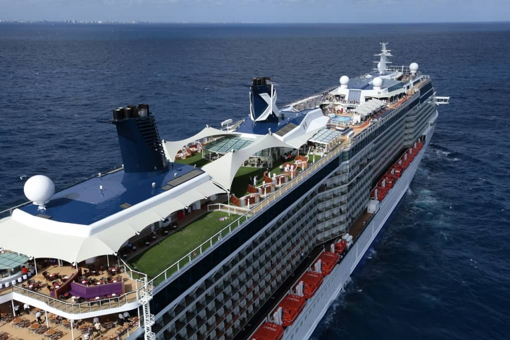celebrity-reflection-celebrity-cruises