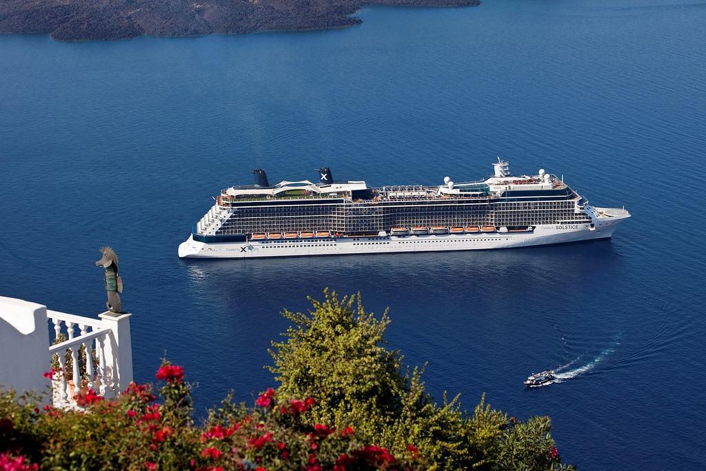 celebrity-solstice-celebrity-cruises