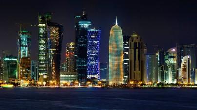 Un inverno di eventi in Qatar