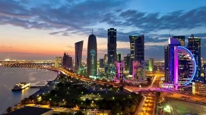 Qatar, niente più visto di ingresso per i cittadini di 80 Paesi