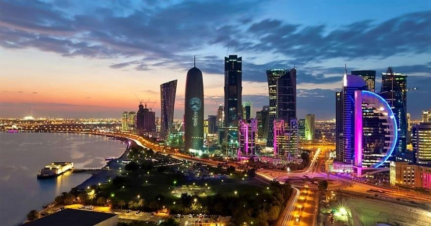 Qatar, nuove e più facili misure di ingresso nel Paese per i crocieristi. Attese nella stagione 32 navi e oltre 50mila pax