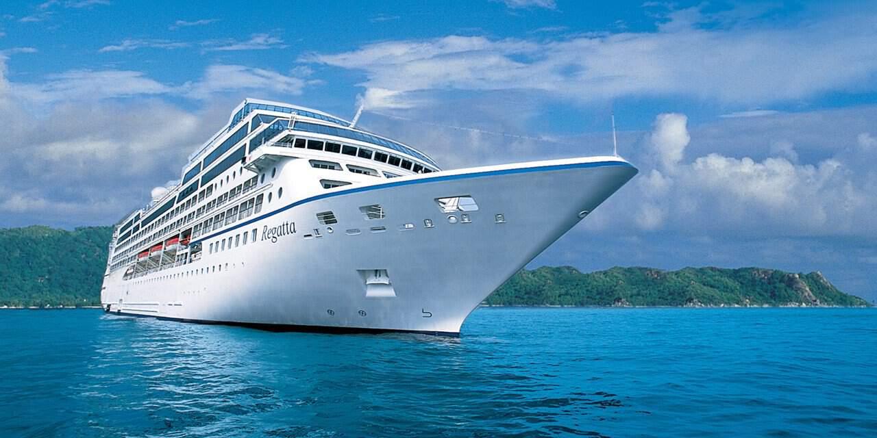 regatta-oceania-cruises