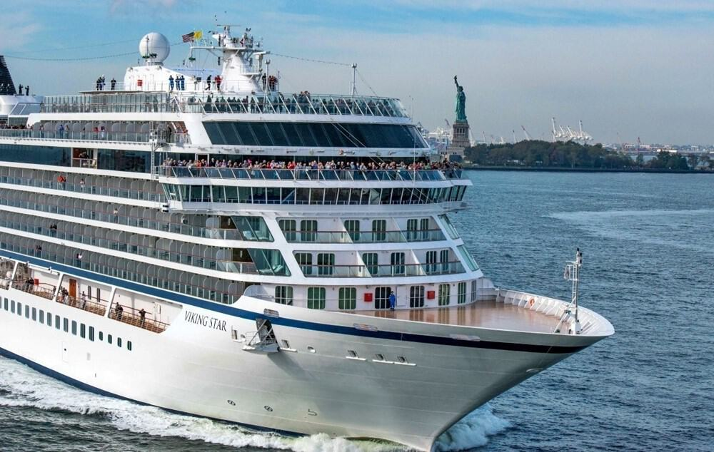 viking-star-new-york-viking-ocean-cruises-3