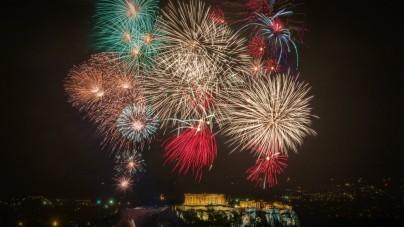 Minicrociera di Capodanno Ancona-Atene con Webtours