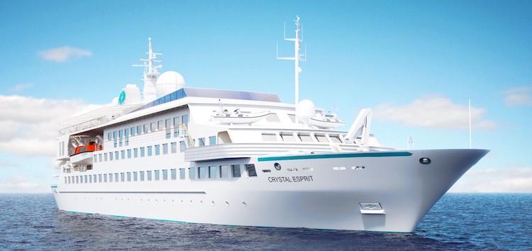crystal-esprit-crystal-cruises