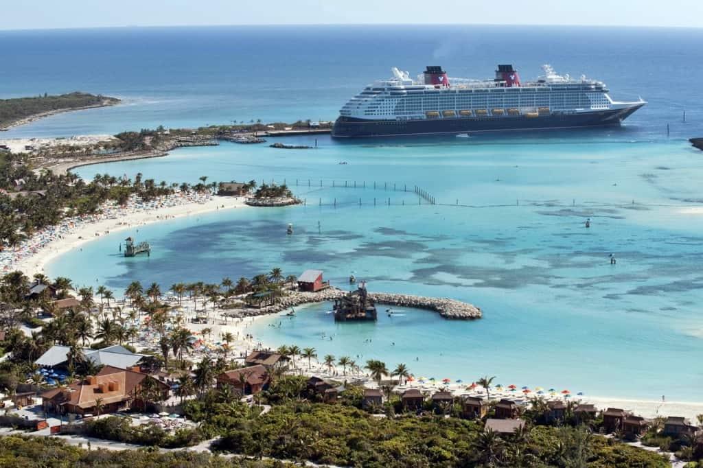 disney-cruise-line-castaway-cay