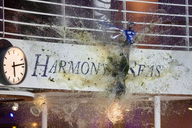 harmony-of-the-seas-battesimo-royal-caribbean-international
