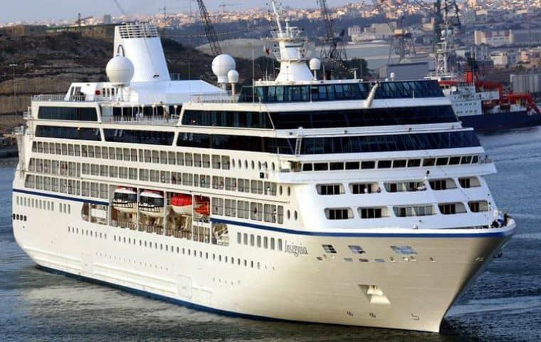 insignia-oceania-cruises-punta-arenas