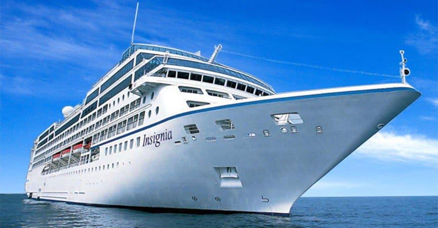 insignia-oceania-cruises