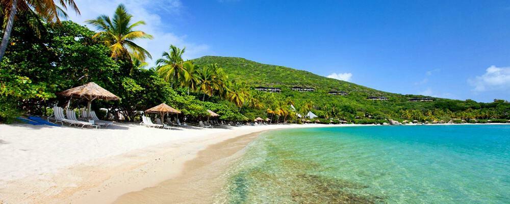 isole-vergini-britanniche
