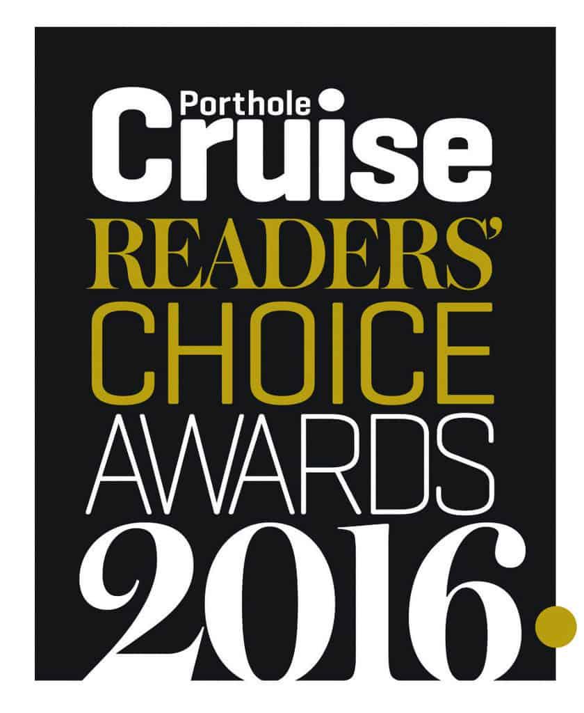 porthole-cruise-readers-choice-awards-2016