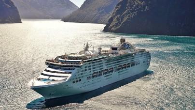 Princess Cruises, nel 2018 la più lunga World Cruise della compagnia dedicata al mercato australiano