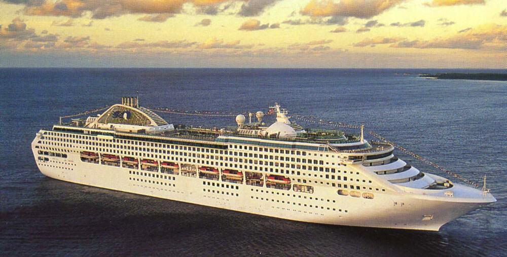 sea-princess-princess-cruises-3