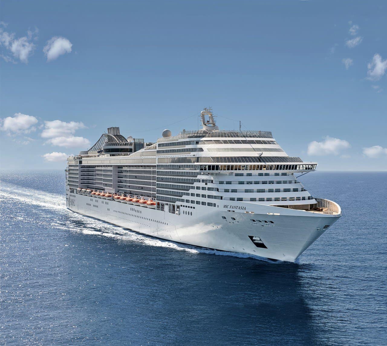 msc-fantasia-msc-crociere