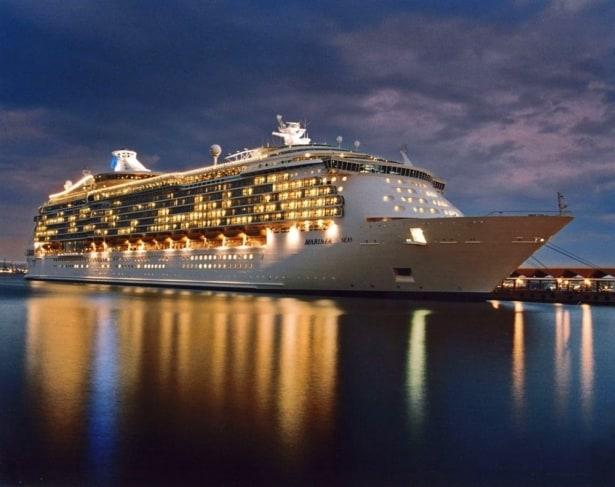 mariner-of-the-seas-royal-caribbean-international