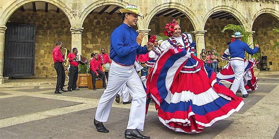 merengue-repubblica-dominicana