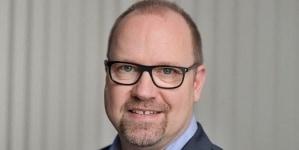 Tom Fecke è il nuovo Secretary General di CLIA Europe