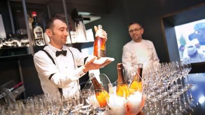 VIDEO: Costa Club Christmas Gala, i best moments dello speciale evento firmato Costa Crociere