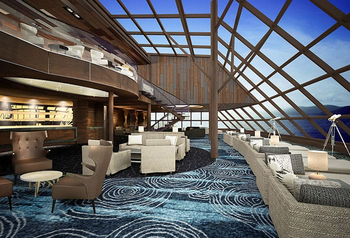 haven-observation-lounge-norwegian-bliss-norwegian-cruise-line