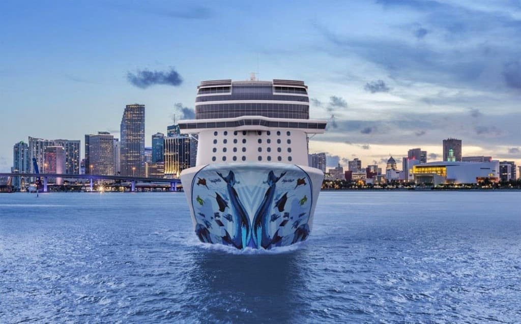 norwegian-bliss-norwegian-cruise-line-miami