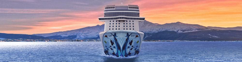 norwegian-bliss-norwegian-cruise-line