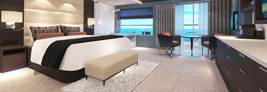 suite-spa-norwegian-bliss-norwegian-cruise-line