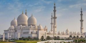 Abu Dhabi: le crociere raggiungono nuovi record. I progetti per il futuro